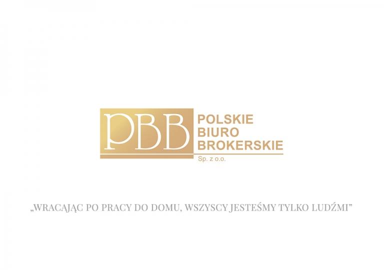 polskie-biuro-brokerskie-ubezpieczenia-firmowe16