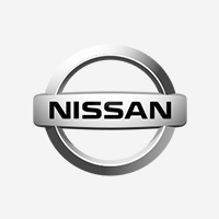 Nissan Poland LTD